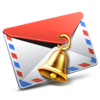 Alerts for Gmail - Email Notifications