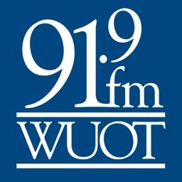 WUOT Public Radio App