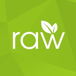 Rawvana's Raw Recipes
