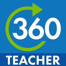 Insight 360 Cloud Teacher
