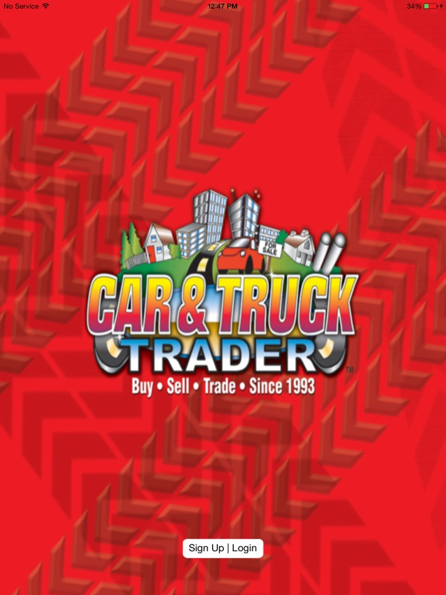 Pretty Truck Trader App Contemporary - Classic Cars Ideas - boiq.info