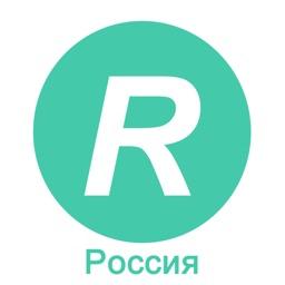 Radios Russian:Russian Radios include many Radio Russian, Radio Russia, Радио России