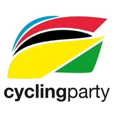 Activities of Cycling Party