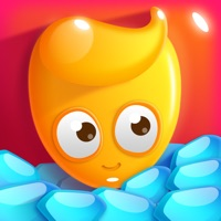 Codes for Candy Dale: Sweet Paradise Hack