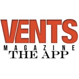 VENTS App