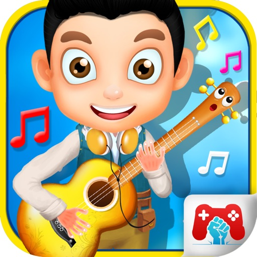 Music Learning For Kids