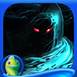Echoes of the Past: The Revenge of the Witch HD - A Hidden Object Game with Hidden Objects