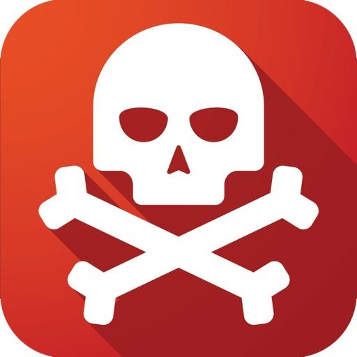 Зомби двери побег бесплатно - Страшный точку и нажмите приключений игры