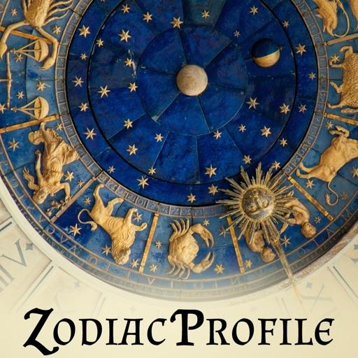 Free Zodiac Profile