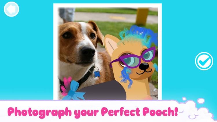 Puppy Cuts - My Dog Grooming Pet Salon screenshot-4