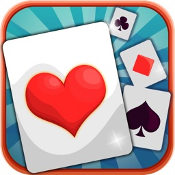 Card: Solitaire ^