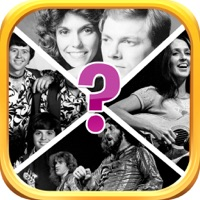 Codes for Trivia For 70's Stars - Awesome Guessing Game For Trivia Fans Hack