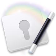Password Keyboard