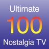 NostalgiaTV - Top Nostalgia Kids TV (90s)