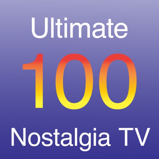 NostalgiaTV - Top Nostalgia Kids TV (90s)