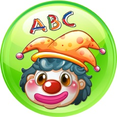 Activities of ABC Funny Park Games - Letters, Numbers, Match, Shape, IQ, EQ and Flag Game for Kids
