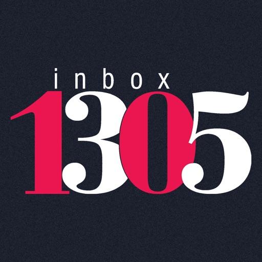INBOX1305
