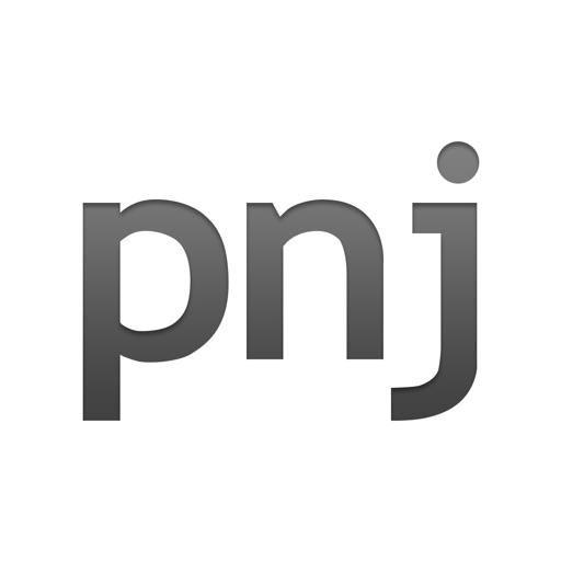 Pensacola News Journal for iPad
