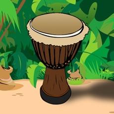 Activities of Kids Drums & Monkey Dance