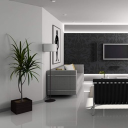 Living Room Design Ideas HD Picture Gallery