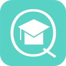 留学信息宝典-美国留学、签证全攻略