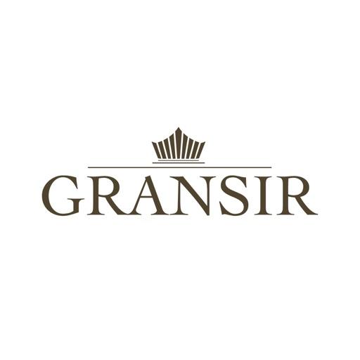 GRANSIR(グランジール)