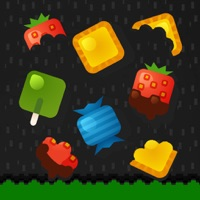 Codes for Snack Smush - Slash the Sweet Delights Hack