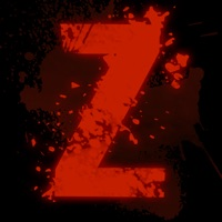 Codes for Corridor Z - Inverted Zombie Runner Hack