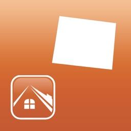 Wyoming Real Estate Agent Exam Prep