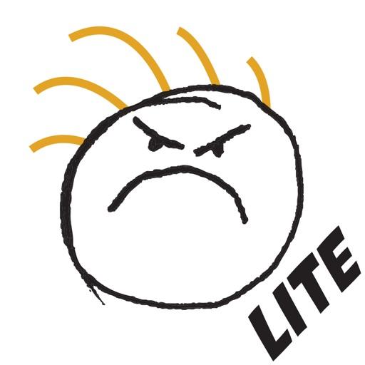 Free Stick Emoji Texting