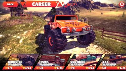 Offroad Legends 2 Screenshot 3