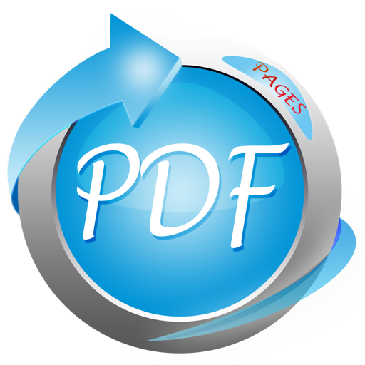 PDF-to-Pages-Pro