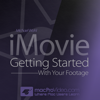 Course For iMovie 101 - Getting Started With Your Footage - Nonlinear Educating Inc.