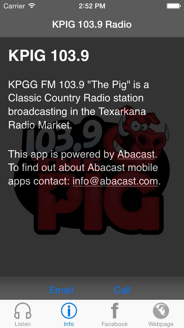KPIG 103.9-2