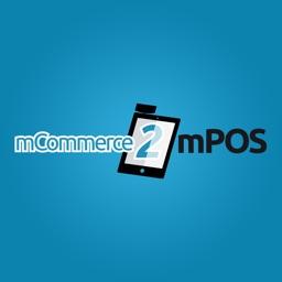 mCommerce2mPos