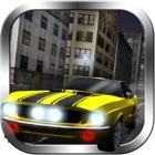 Speed Car Racing City icon