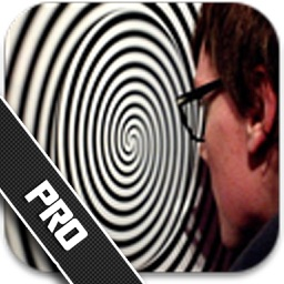 Hypnosis Quiz PRO - Interesting Techniques and Popular Self Help Methods for Better Sleep Focus and Inspiration
