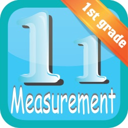 Grade 1 Math – Measurement