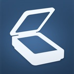 Hack Tiny Scanner - PDF scanner to scan document, receipt & fax