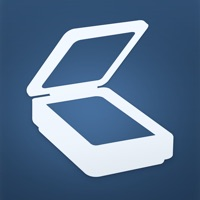 Tiny Scanner - PDF scanner to scan document, receipt & fax