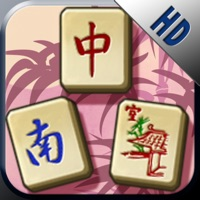 Codes for Mahjong HD FREE! Hack
