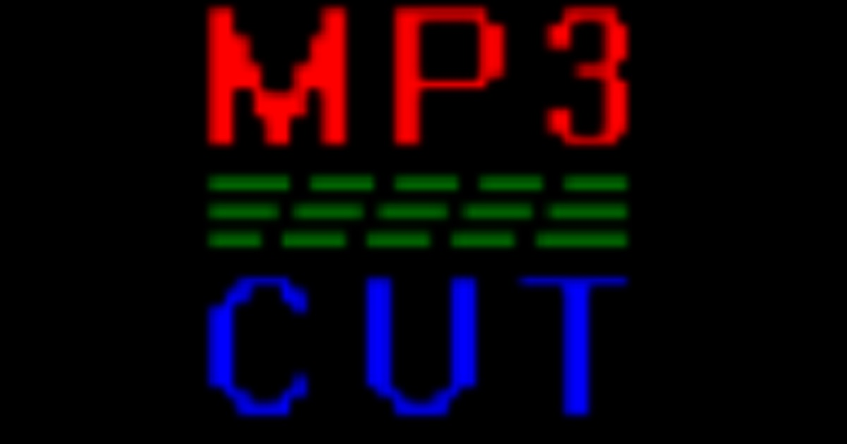 MP3 Cutter Joiner on the Mac App Store