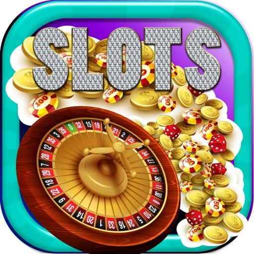 Casino Money Amazing Tap Slots - FREE Casino Game