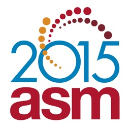 American Society for Microbiology 2015