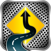 Iway Gps Navigation app review