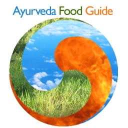 Ayurveda Food Guide - Balance Your Doshas, Balance Your Life!