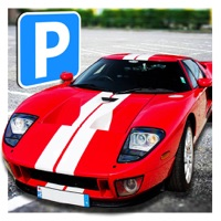 Codes for Car Parking Simulator 2015 Edition - Free city race car driver real simulation driving SIM game Hack