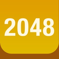 Codes for 2048 - Crush Puzzle Hack
