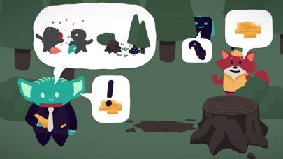 Partyrs Screenshot 4