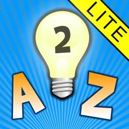 Alfa Quiz 2 Lite
